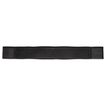 C174 Olympia Rubber Bar Mat 670 x 80mm Pack of 12