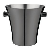 DR633 Olympia Wine & Champagne Bucket Gunmetal