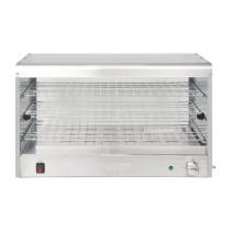 DC859-A Apuro Economy Pie Cabinet 60 Pies