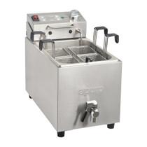 DG077-A  Apuro Pasta Cooker 8Ltr