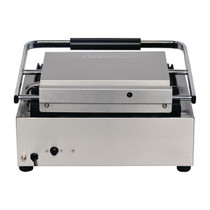 DY997-A Apuro Bistro Large Contact Grill Flat Plates
