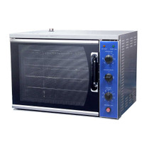 YXD-6A/15 Electric Convection Oven
