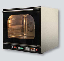 YSD-1AD Digital Convection Oven with 5 Memory