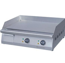 GH-610E MAX~ELECTRIC Griddle