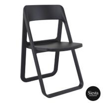 Dream Chair - Black