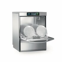 Winterhalter UC-XL Under Counter Dishwasher & Glasswasher