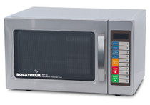 RM1129 Robatherm Commercial Microwave Oven Light Duty 29 Litres