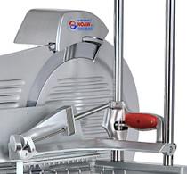 NS300V NOAW Manual Vertical Slicer 300mm Blade