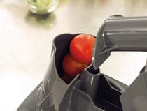 RG-50 Hallde Vegetable Preparation Machine