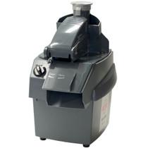 RG-50S Vegetable Preparation Machine