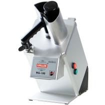 RG-100 Hallde Vegetable Preparation Machine