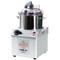 VCM-41 Hallde Vertical Cutter Mixer