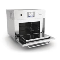 DR539 Merrychef Advanced High Speed Oven E5 HP 711mm W x 644 H x 643 D