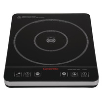 CM352-A Caterlite Induction Cooktop 2kW
