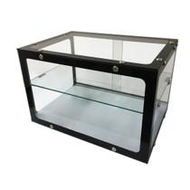 AD2-550KW Ambient Benchtop Display 550mm W x 390 D x 375 H