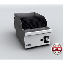 B-G705 Fagor Bench Top Gas Chargrill