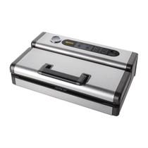 CN514-A Apuro Portable Vacuum Sealer