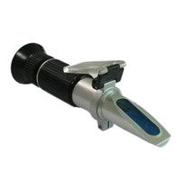 REF113 Refractometer