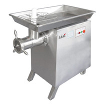 TC42 Floor Standing Meat Mincer 650Kg/Hr