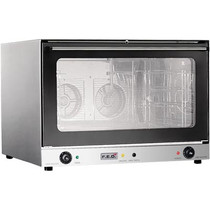 YXD-8A/15 CONVECTMAX OVEN 50 to 300°C 15 Amp, 240 Volt