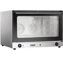 YXD-8A Convectmax Convection Oven 50 to 300°C
