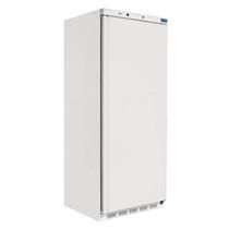 CD615-A Polar C-Series Single Door Upright Freezer 600Ltr White