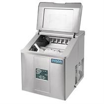 G620-A Polar C-Series Counter Top Ice Machine 17kg Output