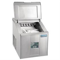 G620-A Polar C-Series Counter Top Ice Machine 15kg Output