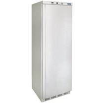 CD612-A Polar C-Series Upright Fridge 400Ltr White