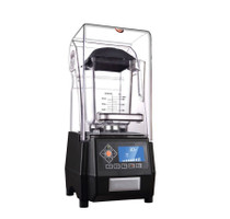 KS-10000 Pro Commercial Smoothies Blender 2 Litres