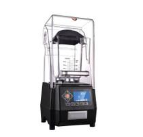KS-10000 Pro Commercial Smoothies Blender 2 Litres