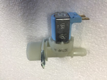 Electric Valve to Suit Modular Dishwasher