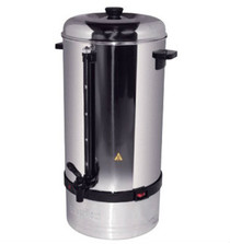 1060091 Birko Coffee Percolator 6L