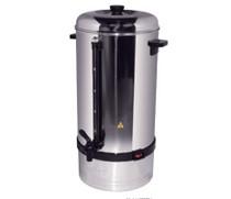 1060084 Birko Coffee Percolator 20L