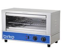 1002001 Birko Toaster/ Griller