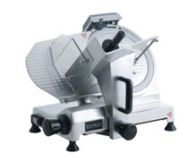 Birko Slicer 250mm