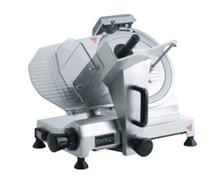 1005101 Birko Slicer 300mm