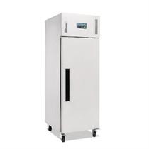 DL894-A Polar G-Series Upright Freezer 600Ltr Stainless Steel