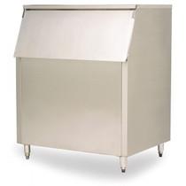 Bromic - Storage Bin 450kg - SB450