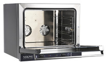 FEM04NEGNV Nerone Commercial Convection Oven 4 x GN Capacity