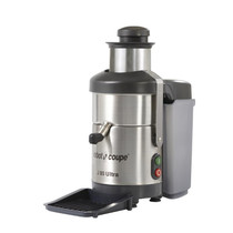 J80 Ultra Robot Coupe Automatic Juicer