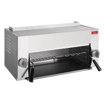 GE559-P Thor Gas Salamander Grill LPG 460mm H x 910 W x 500 D