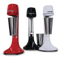Roband Milkshake Mixer Red - DM21R