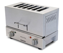 TC66 Roband Vertical Toaster