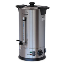 UDS30VP Roband 30Lt Hot Water Urn