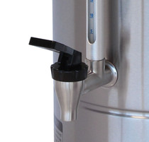 UDS30VP Robatherm 30Lt Hot Water Urn