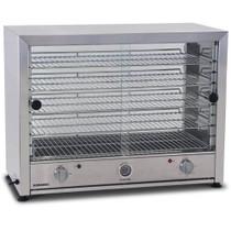 Roband PM100G Pie Warmer