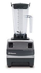 VM10011 Vitamix Drink Machine Blender