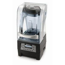 VM50031 Vitamix The Quiet One Counter Top Blender