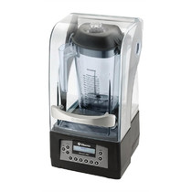 VM51024 Vitamix The Quiet One In-Counter Blender